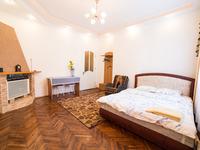 Квартиры посуточно в Львове, ул. Стрыйская, 46ц, 190 грн./сутки