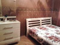 Квартиры посуточно в Севастополе, ул. Адмирала Юмашева, 13, 450 грн./сутки