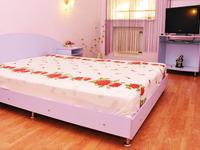 Квартиры посуточно в Одессе, ул. Екатерининская, 24, 500 грн./сутки