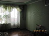 Квартиры посуточно в Каменце-Подольском, ул. Пушкинская, 29, 200 грн./сутки