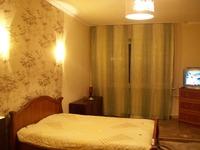 Квартиры посуточно в Одессе, ул. Греческая , 12, 400 грн./сутки