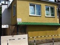 Квартиры посуточно в Ялте, ул. Дражинского, 40, 500 грн./сутки