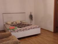 Квартиры посуточно в Борисполе, ул. Киевский Шлях, 44, 300 грн./сутки