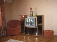 Квартиры посуточно в Севастополе, пр-т Октябрьской революции, 22\5, 300 грн./сутки