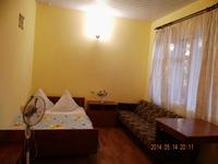 Квартиры посуточно в Евпатории, ул. Ивана Франко, 16, 200 грн./сутки