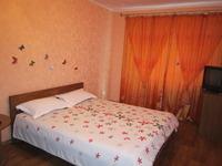 Квартиры посуточно в Чернигове, ул. Рокоссовського, 10 а, 220 грн./сутки