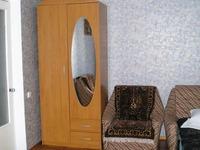 Квартиры посуточно в Евпатории, ул. 8 марта, 25, 450 грн./сутки