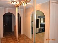 Квартиры посуточно в Чернигове, ул. Пятницкая, 68, 300 грн./сутки