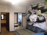 Квартиры посуточно в Одессе, ул. Среднефонтанская, 19, 449 грн./сутки