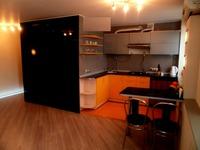 Квартиры посуточно в Чернигове, пр-т Мира, 35-A, 297 грн./сутки