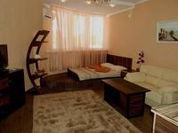 Квартиры посуточно в Чернигове, ул. Челюскинцев, 9, 270 грн./сутки