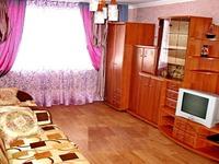 Квартиры посуточно в Сумах, ул. Ремесленная, 10, 320 грн./сутки
