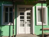 Квартиры посуточно в Трускавце, ул. Довбуша, 19/1, 60 грн./сутки