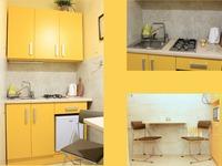 Квартиры посуточно в Львове, ул. Леси Украинки, 7, 350 грн./сутки