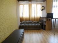 Квартиры посуточно в Севастополе, ул. Античный, 68, 300 грн./сутки