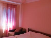 Квартиры посуточно в Ялте, ул. Чехова, 19А, 300 грн./сутки