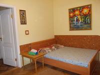 Квартиры посуточно в Львове, пл. Даниила Галицкого, 2, 230 грн./сутки