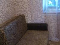Квартиры посуточно в Одессе, ул. Адмирала Лазарева, 80, 180 грн./сутки
