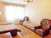 Квартиры посуточно в Евпатории, ул. Некрасова, 85, 200 грн./сутки
