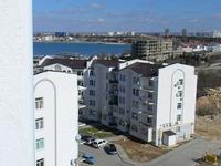 Квартиры посуточно в Севастополе, ул. Челнокова, 12/6, 300 грн./сутки