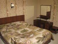 Квартиры посуточно в Ялте, ул. Боткинская, 3, 600 грн./сутки