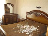 Квартиры посуточно в Ялте, ул. Пушкинская, 7, 600 грн./сутки