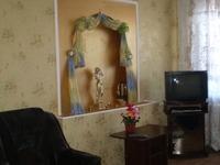 Квартиры посуточно в Мариуполе, пр-т Ленина, 99, 99 грн./сутки