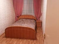 Квартиры посуточно в Одессе, Фонтанская дорога, 55, 600 грн./сутки