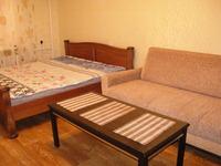 Квартиры посуточно в Одессе, ул. Екатерининская, 69, 300 грн./сутки