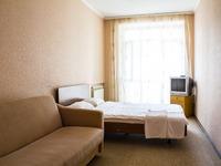 Квартиры посуточно в Виннице, ул. Гоголя, 17, 249 грн./сутки