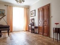 Квартиры посуточно в Львове, пл. Рынок, 45, 800 грн./сутки