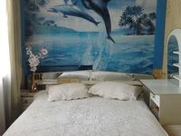 Квартиры посуточно в Одессе, Николаевская дорога, 301, 145 грн./сутки