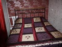 Квартиры посуточно в Мариуполе, пр-т Строителей, 115, 100 грн./сутки