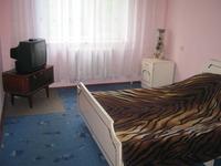 Квартиры посуточно в Житомире, ул. Бориса Тена, 96, 180 грн./сутки