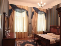 Квартиры посуточно в Одессе, ул. Садовая, 16, 800 грн./сутки