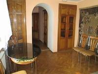 Квартиры посуточно в Евпатории, ул. Токарева, 9, 350 грн./сутки