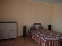 Квартиры посуточно в Виннице, б-р Свободы, 2, 230 грн./сутки
