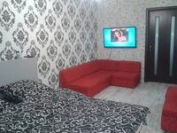 Квартиры посуточно в Чернигове, ул. Пирогова, 2, 270 грн./сутки