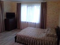Квартиры посуточно в Севастополе, ул. Героев Бреста, 41, 400 грн./сутки