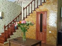 Квартиры посуточно в Одессе, ул. Жуковского, 34, 599 грн./сутки