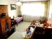 Квартиры посуточно в Севастополе, ул. Маячная, 11, 200 грн./сутки