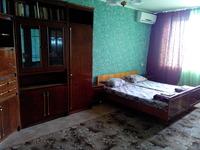 Квартиры посуточно в Севастополе, ул. Героев Бреста, 9, 350 грн./сутки