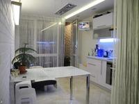 Квартиры посуточно в Одессе, ул. Литературная, 12, 1600 грн./сутки
