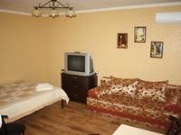 Квартиры посуточно в Мариуполе, пр-т Ленина, 84, 350 грн./сутки