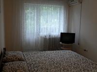 Квартиры посуточно в Одессе, ул. Посмитного, 20, 250 грн./сутки