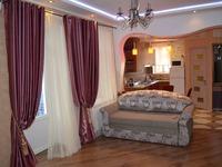 Квартиры посуточно в Одессе, ул. Канатная, 60, 400 грн./сутки