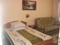 Квартиры посуточно в Трускавце, ул. Ивасюка, 1, 220 грн./сутки