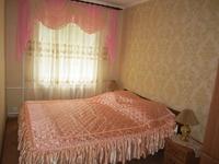Квартиры посуточно в Виннице, ул. Винниченка, 35, 350 грн./сутки