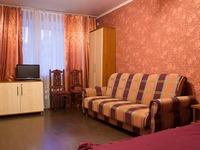 Квартиры посуточно в Виннице, ул. Пирогова, 9, 199 грн./сутки