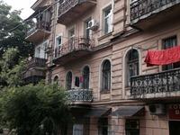 Квартиры посуточно в Одессе, ул. Канатная, 84, 900 грн./сутки